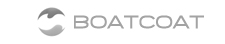 boatcoat-aquatec